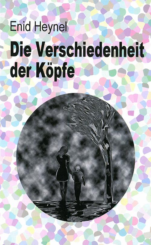 Die-Verschiedenheit-der-Koepfe_Cover