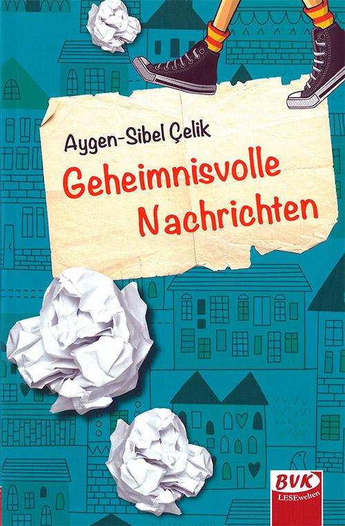 Geheimnisvolle-Nachrichten_Cover
