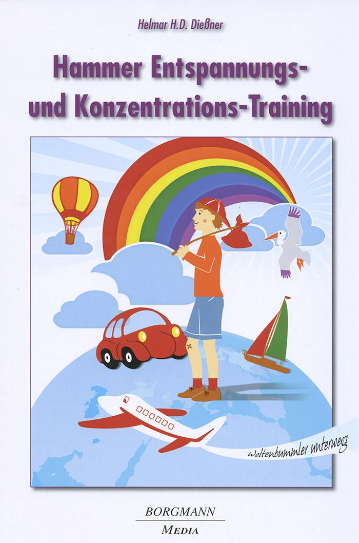 Hammer-Entspannungs--und-Konzentrations-Training-Cover