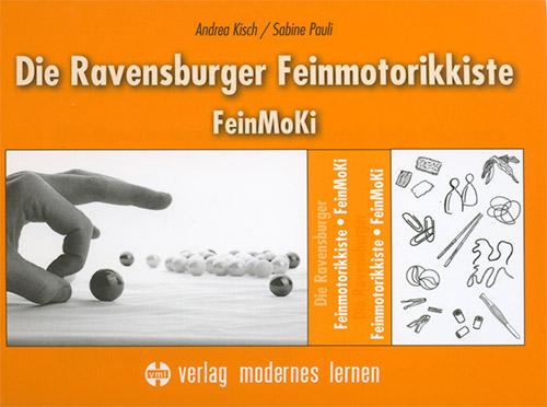 Kisch-Andrea_-Pauli-Sabine_Die-Ravensburger-Feinmotorikkiste