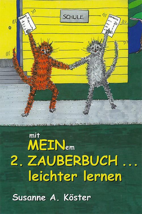 Koesterer-Susanne-A._mit-meinem-2.-Zauberbuch-Cover