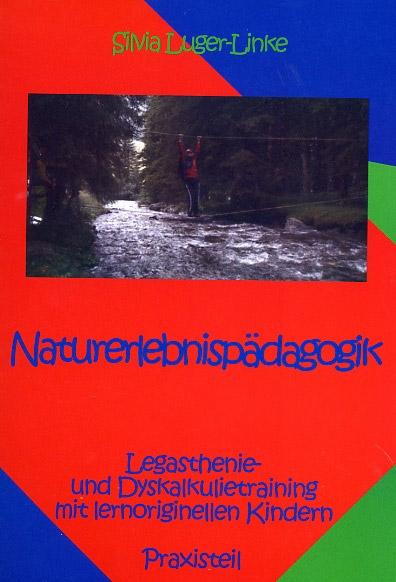 Luger-Linke-Naturerlebnispaedagogik