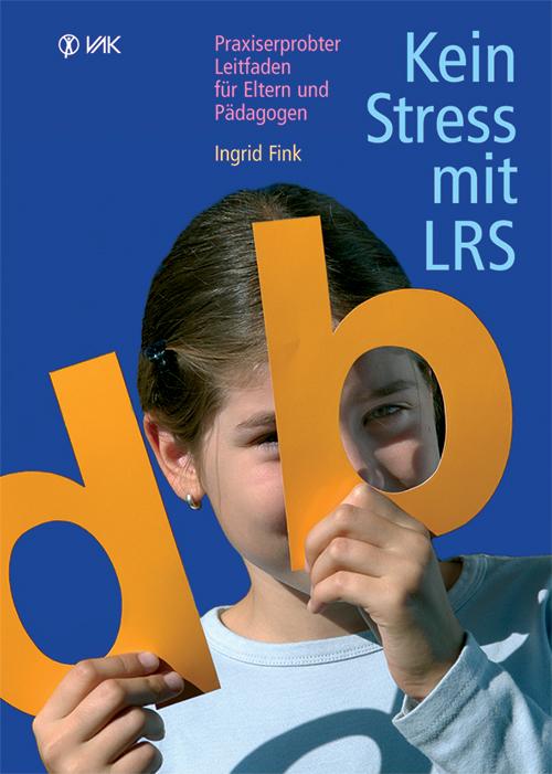 Fink-Ingrid_Kein-Stress-mit-LRS