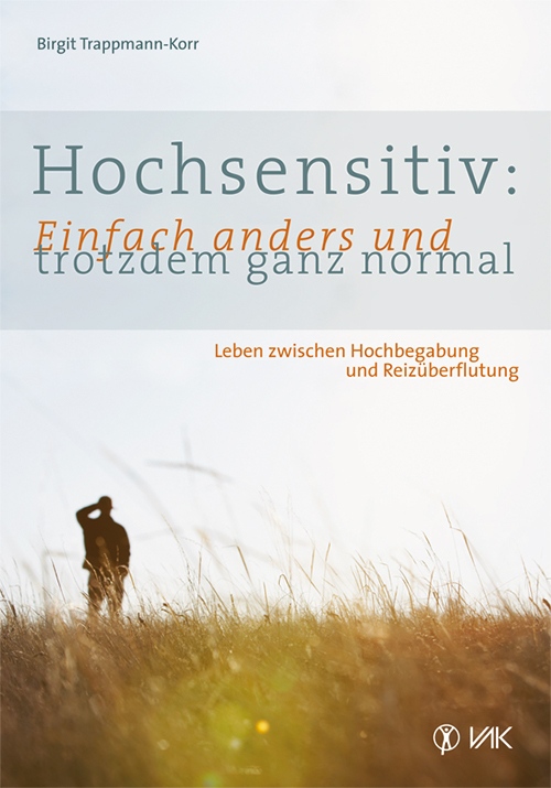 Trappmann-Korr-Birgit_Hochsenisitiv_Cover