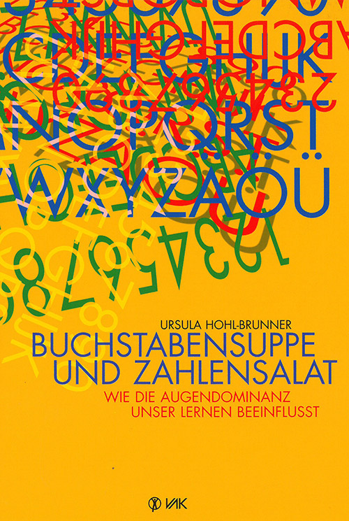 Buchstabensuppe-Cover