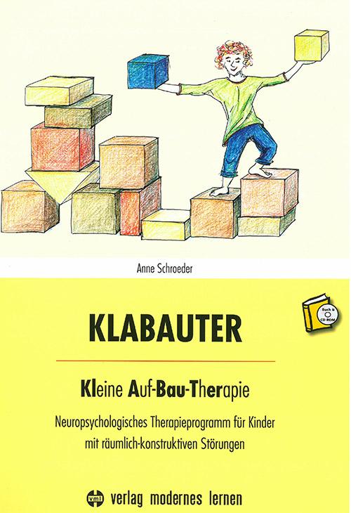 Cover-Klabauter