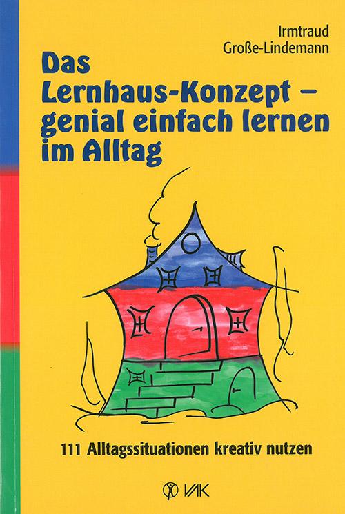 Cover-Lernhaus-Konzept