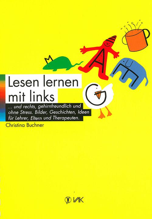 Cover-Lesen-lernen-mit-links
