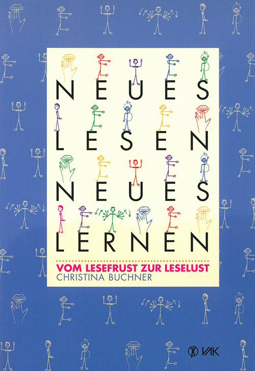 Cover-NeuesLesen