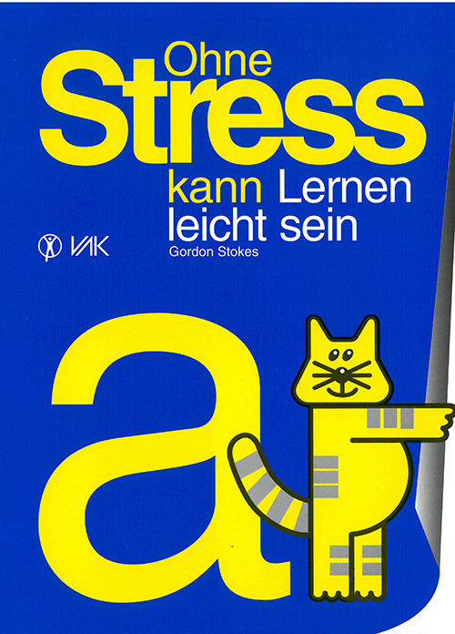 Cover-Ohne-Stress