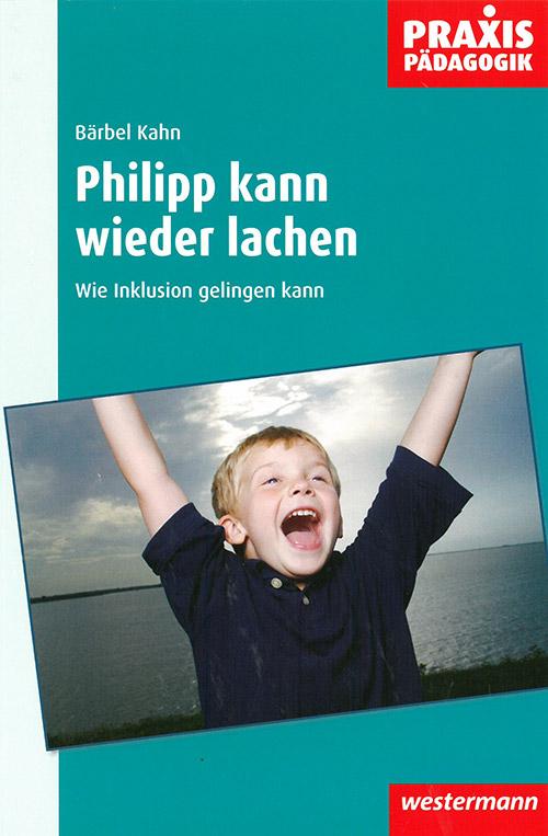 Cover-Philip