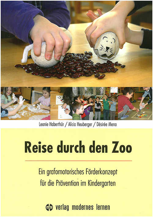 Cover-Reise-durch-den-Zoo