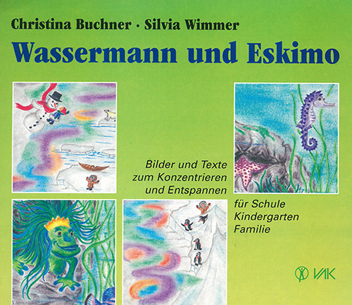 Cover-Wassermann