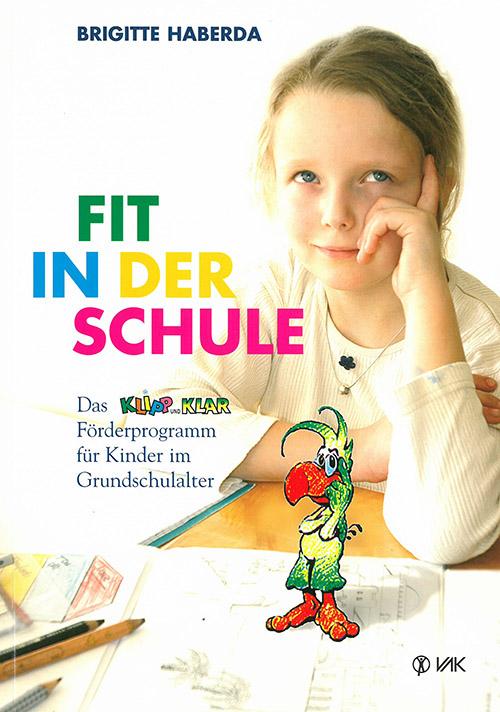 Fit-in-der-Schule-Cover