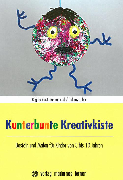 Kunterbunte-Kreativkiste-Cover